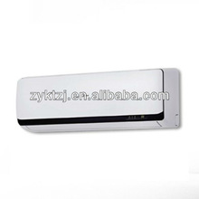 Midea MDV indoor air conditioning with split wall type