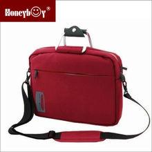 High quality custom computer tool kit bag