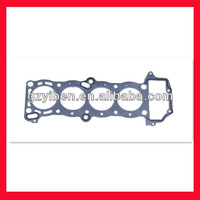 fit for Nissan Auto gasket GA15DS B13 Parts 11044-53Y01
