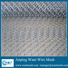 Chain Link Fence/Hook Wire Mesh