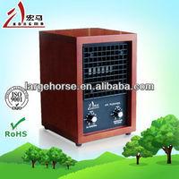 portable ion air purifier/delta air purifier/air purifier filter hepa