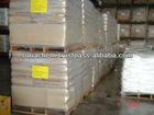Triple Pressed Stearic Acid (TPSA) Beads/ Flake Form