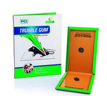Trubble Gum