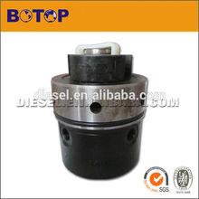 auto parts, diesel engine parts, VE pump 7139-360U head rotor