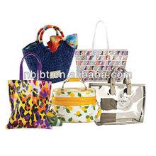 2013 best selling beach bags