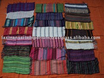 viscose stoles scarves wholesale pack