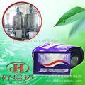 /oem odm de água- base aumenta adulto personal lubrificante produto do sexo masculino de fábrica