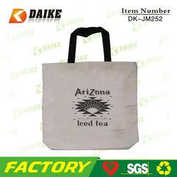 Exporters Canvas Ttote Bbag Shopping DK-JM252