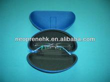 Popular EVA Foam Molding Glasses Case