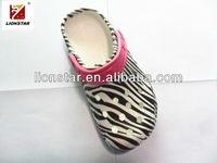 New Style Fashion eva sandal
