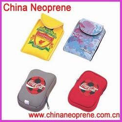 Neoprene Phone Bag Customized