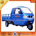 Venda quente 3 roda camionete para venda