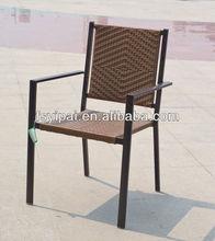 big sale beautiful antique rattan dining chair YC105
