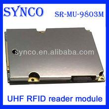 module reader rfid, UHF RFID reader module application widely used
