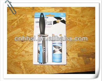 Mini Lint Roller,Mini adhesive roller,Mini dust remover