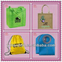 Expert Bags