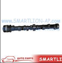 4199663 FIAT 124 CAMSHAFT