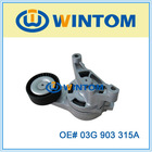 auto tensioner suit for all automobiles 03G 903 315A