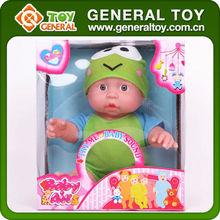 wholesale dolls, life like dolls, newborn dolls