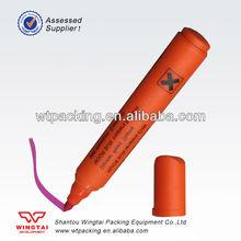 MDCR-SUN Dyne pen for test testing film