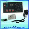 High quality and wonderful Toyota smart key programmer toyota key copy machine with hot sale