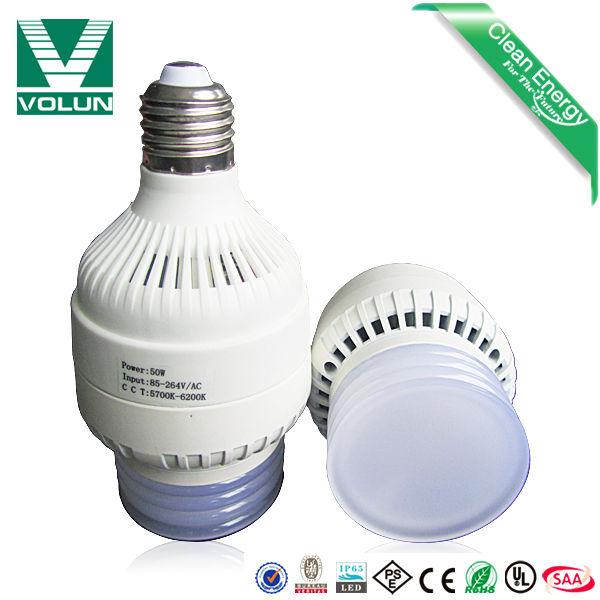 50w Led lighting bulb Cost-effective