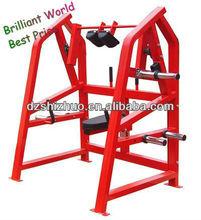 Neck exercise equipment /neck training/ gym equipment HZ63