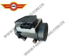 AIR FLOW SENSR HYUNDAI/FIAT CAR MODEL 0986280123/77118780/28164-22110