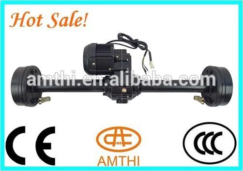 dc motor for electric auto rickshaw,rickshaw electric motor for tricycle,dc brushless electric motor for car