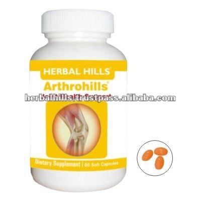 natural joint pain medicine Sales, Buy natural joint pain medicine ...