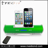 Hot!!!!! universal mobile phone docking station for iphone 4g&5g