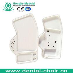 dental chair tray/silicone dental/buy dental