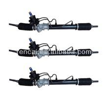 Steering Racks For Toyota Corolla AE100 AE101 CE100 EE100 AE110 AE111 1995-2002 Model 44250-12620