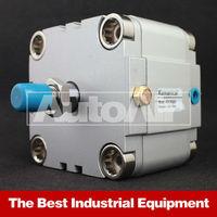 Festo Standard ADVU Aluminum Pneumatic Cylinders
