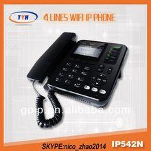 Voice Sound Box Dual Sim 5mp camera Wifi Mobile Phone