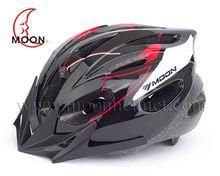 MB11 sport bicycle helmets/bicycle helmets/helmets