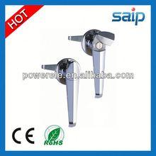 New Factory Supply stainless steel door mechanical code safe lock
