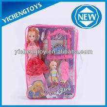 boneca baby alive moda boneca de silicone macio boneca para venda