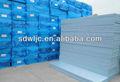 Térmica extrudado placa de poliestireno / XPS espuma de isolamento painel