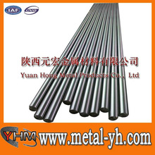Excellent Quality and Economical Price niobium round bars