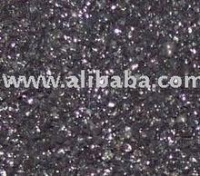 100,000 MT Copper Slag per month available