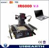 Infrared bga station IR6000 v.3 LY BGA Rework Station, upgraded from IR6000 V.1