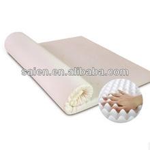 cool gel mattress topper for summer sn-fc-80170H