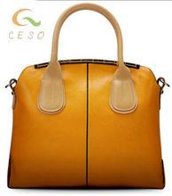 factory designs assorted popular bag handbags bags