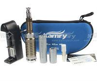 best selling k100 e-cigarette sole Match18350/18650 battery