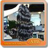 High Quality 5a wavy cheap 100% brazilian virgin hair