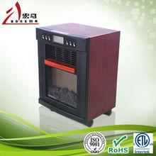 Desktop electric air heater,TOP quantity convector heater
