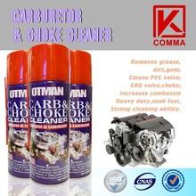 450ml Super Cleansing Carburetor And Choke Cleaner, Carb Cleaner Spray, Spray Carb and Choke Cleaner