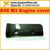 Carbon Fiber Accessoires E46 M3 Engine Cover for BMW