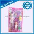 poupées pour les enfants de silicone silicone poupées bébé reborn reborn baby dolls pour prix de vente